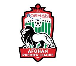 AFGHAN PREMIER LEAGUE 2014