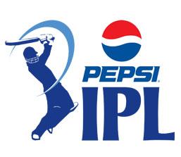 IPL 2015