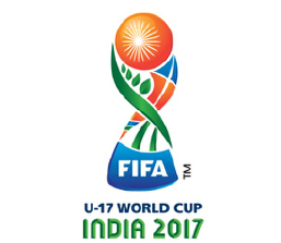 FIFA Under 17 Football World Cup