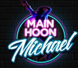 Main Hoon Michael