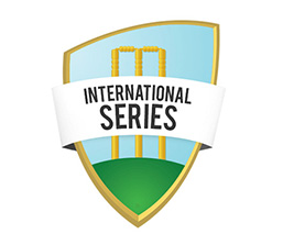 Cricket Series – Pakistan v Australia & Pakistan v New Zealand